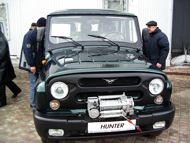 тойота камри ульяновск официальный дилер цены модельный ряд